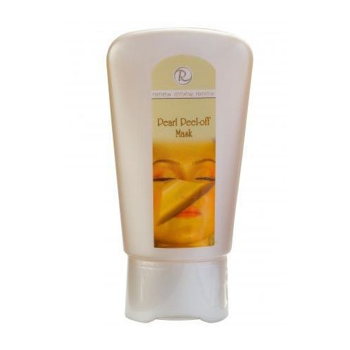 Pearl Mask Peel- off
