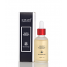 Hair -G Therapy Serum