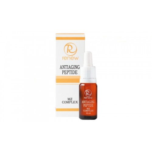 Antiaging Peptide MZ complex