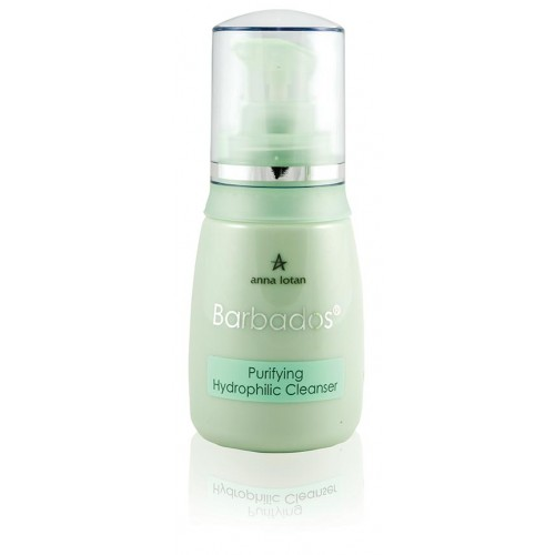 Purifying Hydrophilic Cleanser