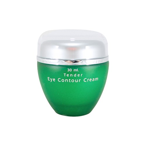 Tender Eye Contour Cream Greens