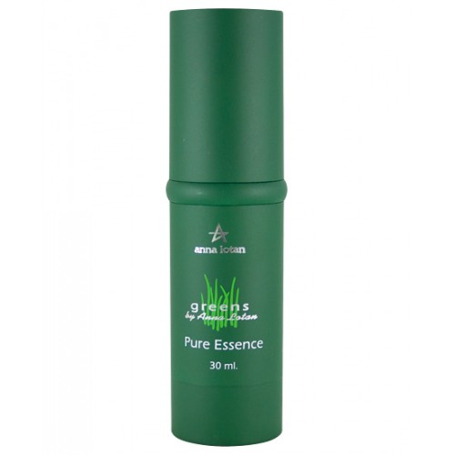 Pure Essence Skin Supplement