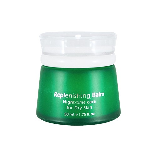Replenishing Balm Greens