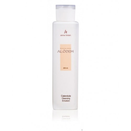 Calendula Cleansing Emulsion Alodem