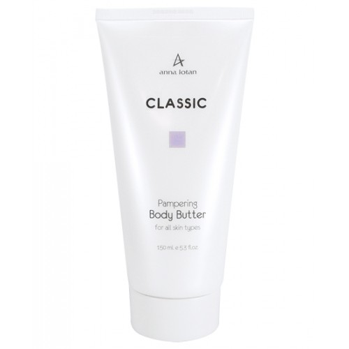 Pampering Body Butter Classic