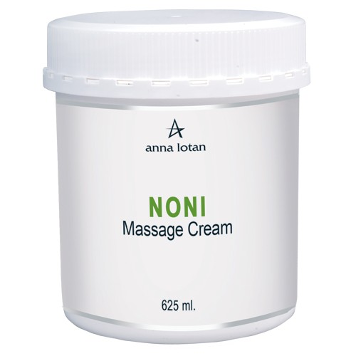 Noni Massage Cream