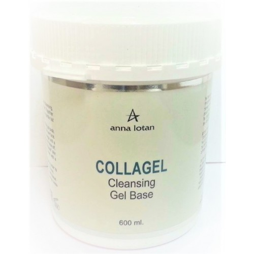 Collagel Gel Base