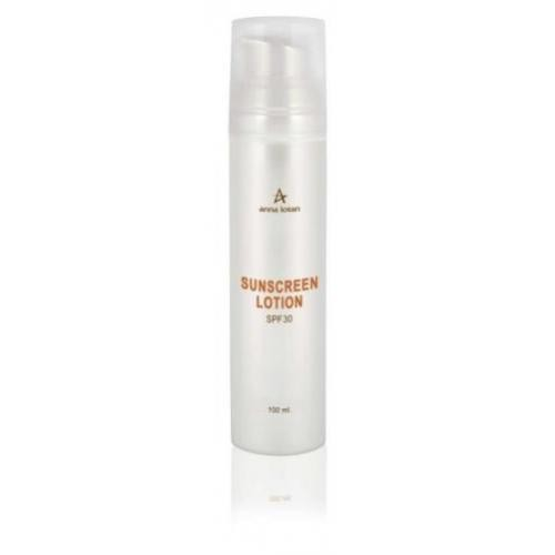 Parasol Sunscreen Lotion SPF30