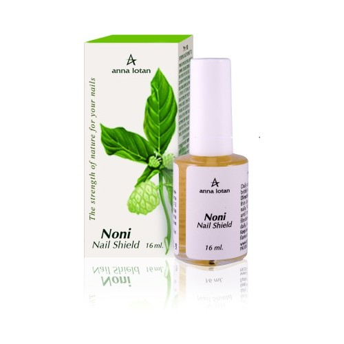Noni Nail Shield