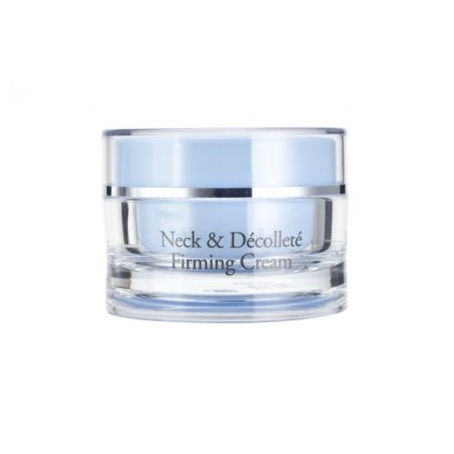 Neck&Decollete Firming Cream