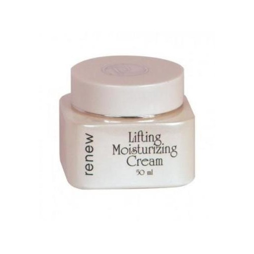 Golden Age Lifting Moisturuzing Cream