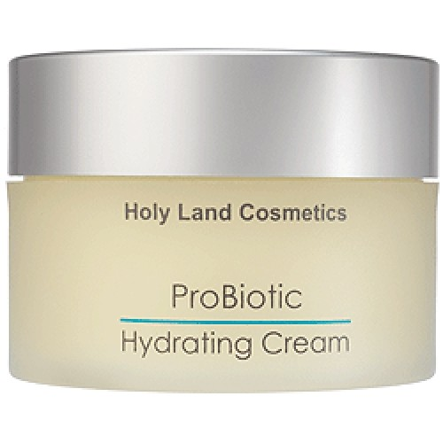 Увлажняющий крем - Holy Land - Probiotic Nourishing Cream