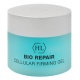 Укрепляющий гель - Holy Land - Bio Repair Cellular Firming Gel