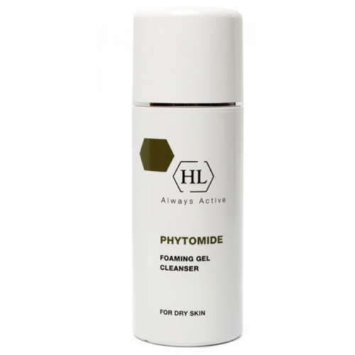 Очищающий гель - Holy Land - Phytomide Gel Cleanser