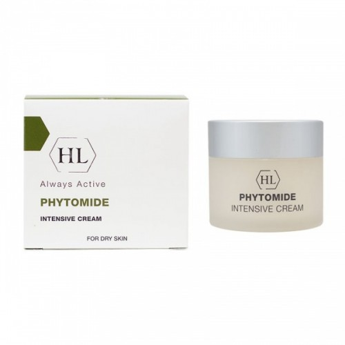 Интенсивный крем - Holy Land - Phytomide Intensive Cream