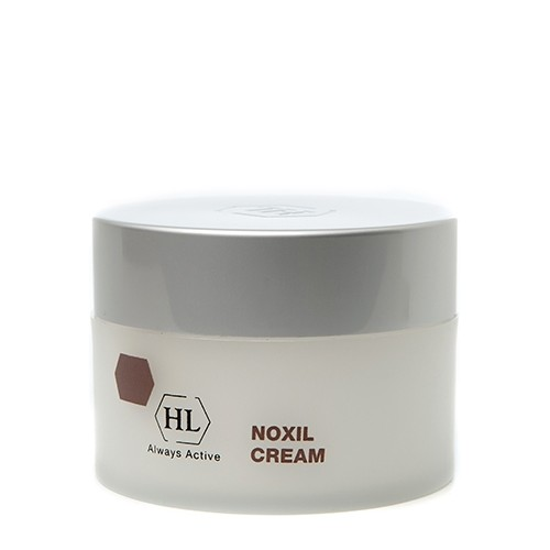 Крем Ноксил - Holy Land - Creams Noxil Cream