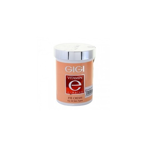 Vitamin E Eye zone cream