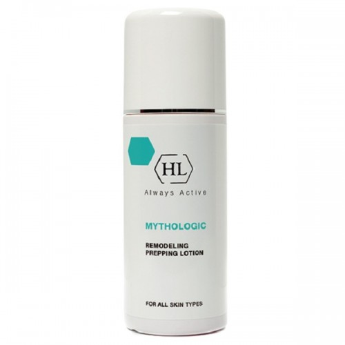 Подготовительный лосьон - Holy Land - Mythologic Remodeling Prepping Lotion