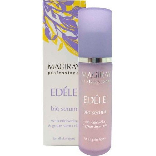 ЭДЕЛЬ Біо-cерум - Magiray - EDELE Bio-serum