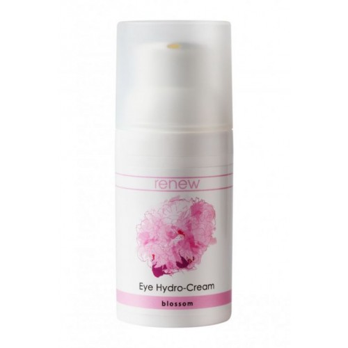Blossom Eye Hydro Cream