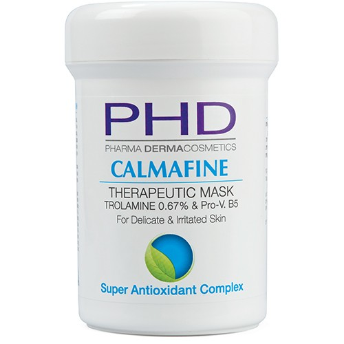 Calmafine Therapeutic Mask