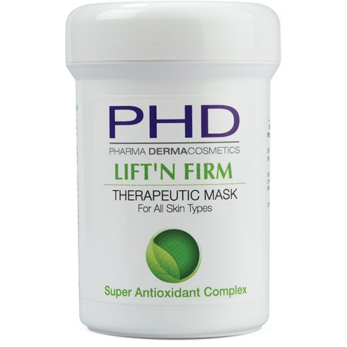 Lift`n Firm Therapeutic Mask