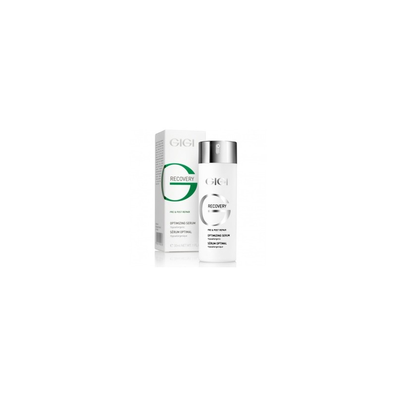 Recovery Optymizing serum