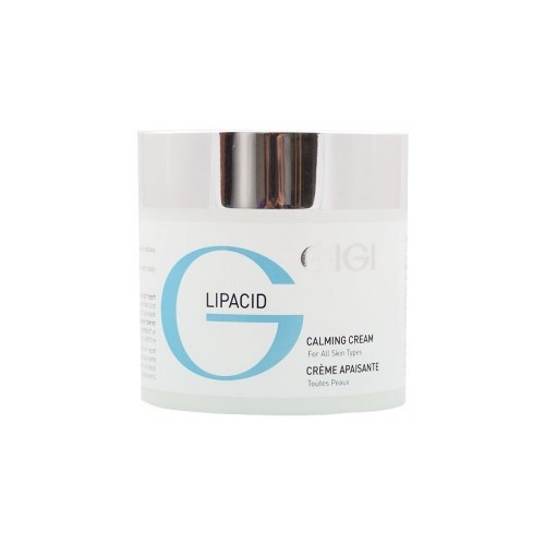 Lipacid Calming Cream