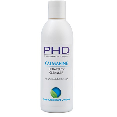 Calmafine Therapeutic Cleanser
