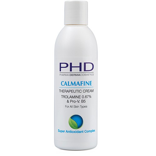 Calmafine Therapeutic Cream